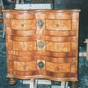 Restauration Holz Tischlerei biberger (12)