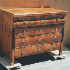 Restauration Holz Tischlerei biberger (8)