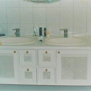 badezimmer tischler biberger