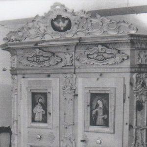 kasten antikmöbel salzburg tischler