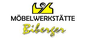 Tischlerei BIBERGER | Hallwang | Salzburg