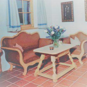tischlerei biberger möbel sitzecke