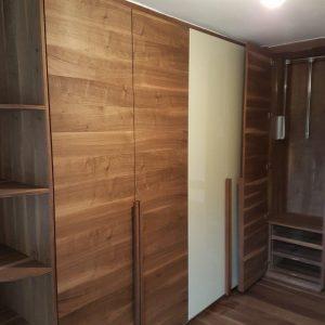 Biberger Tischlerei Salzburg Möbel 9